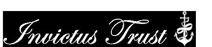 Invictus Trust